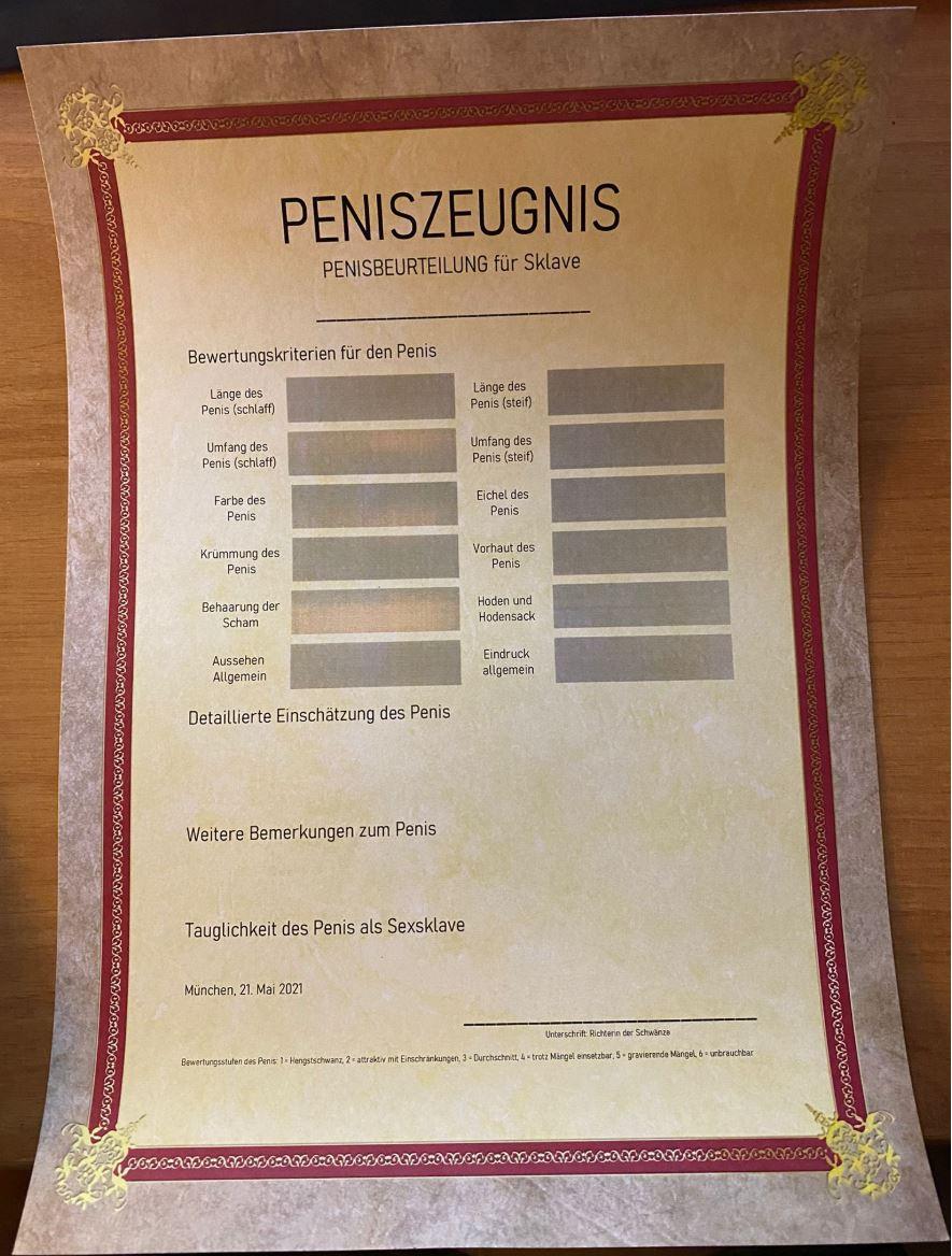 Bewerten penis bilder Category:Photographs of