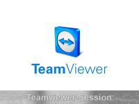 Teamviewer-Erziehung
