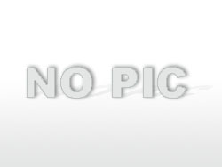 Camsession mit Domina - Terminreservierung