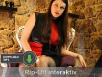 Interaktiver Rip-Off