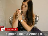 Selfbondage für Anfänger