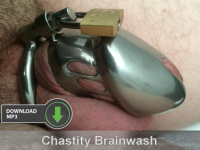 Chastity Brainwash