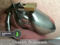 Chastity Brainwash