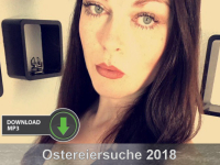 Ostereiersuche - Ei 2