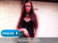 Sklaven-Club für Suchtsklaven