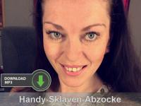 Interaktive Handy-Sklaven-Abzocke
