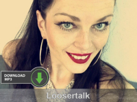 Loosertalk