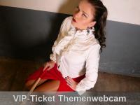 VIP-Ticket für die nächste Themenwebcam