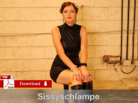 TEXTAUFGABE: Sissy-Schlampen-Demüti[zensiert]g