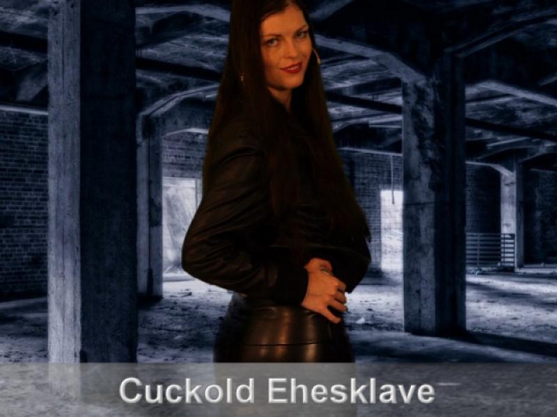 Cuckold Ehesklave