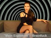 MEIN EIGENTUM - Brainfuck