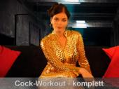 Cock-Workout für Schlappschwänze - komplett